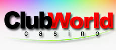 Visit Club World Casinos