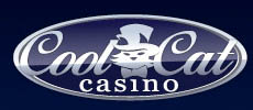Visit Cool Cat Casino
