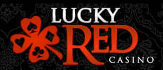 Visit Lucky Red Casino