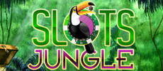 Visit Slots Jungle Casino