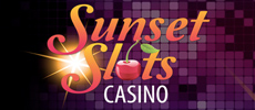 Visit Sunset Slots Casino