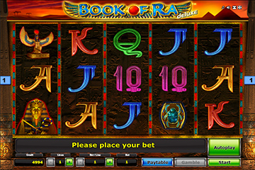online casino black jack play book of ra deluxe free