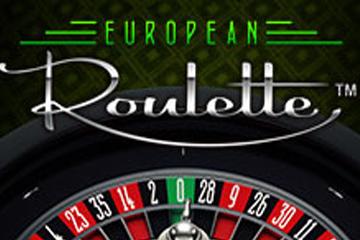 free online slots no deposit european roulette play