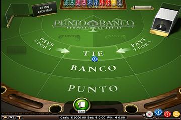prism online casino european roulette play